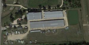 scottsdale mini storage,scottsdale self storage,self storage arizona,self storage realtor,self storage arizona real estate