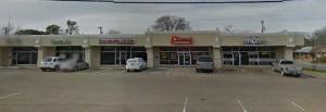 phoenix commercial strip center sales,phoenix commercial strip center leasing,phoenix commercial strip center 4 sale