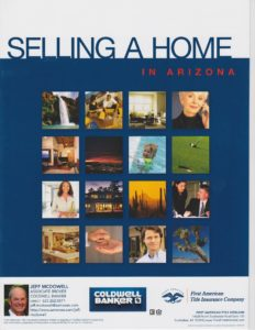 sell real estate arizona,sell home in arizona,sell land in arizona,arizona real estate sale