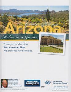 relocate to arizona,arizona relocation,relocating to arizona