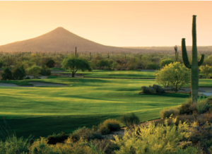 troon village,carefree az homes,golf course homes scottsdale,golf course homes carefree,search mls homes scottsdale,realtor homes scottsdale