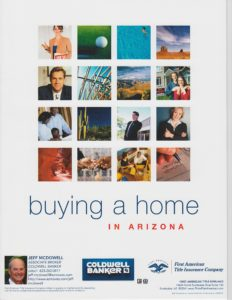 buy a home arizona,buy home in arizona,how to buy a home in arizona