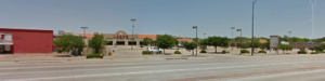 phoenix commercial strip center,scottsdale commercial strip,anthem commercial strip