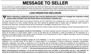 owner financed real estate scottsdale arizona,seller financed real estate Scottsdale Arizona,Seller Carryback Scottsdale Arizona