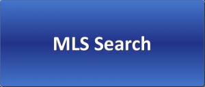 free mls search,search homes scottsdale arizona,search homes cave creek arizona,search realtor homes scottsdale arizona