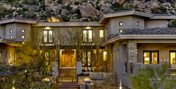 3 bedroom scottsdale arizona luxury homes,3 bedroom scottsdale arizona million dollar homes,3 bedroom big scottsdale homes