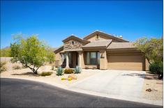 4 bedroom home scottsdale arizona,4 br home scottsdale az,4 bedrooms realtor home scottsdale arizona
