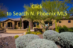 North phoenix arizona homes,north phoenix arizona 3 bedroom homes,north phoenix arizona 4 bedroom homes,north phoenix arizona 5 bedroom homes,north phoenix arizona lxury homes,north phoenix arizona golf course homes