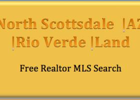 rio verde,az,foothills,85262,mls,search,land,acreage,ac,acres