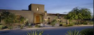 santa fe,home,house,scottsdale,cave creek,carefree,arizona