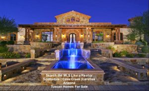 4 bedroom Tuscan home for sale under $1000000 Scottsdale Arizona,4 bedroom Tuscan home for sale under $300000 Scottsdale Arizona,4 bedroom Tuscan home for sale under $400000 Scottsdale Arizona,4 bedroom Tuscan home for sale under $500000 Scottsdale Arizona,4 bedroom Tuscan home for sale under $600000 Scottsdale Arizona,4 bedroom Tuscan home for sale under $700000 Scottsdale Arizona,4 bedroom Tuscan home for sale under $800000 Scottsdale Arizona,4 bedroom Tuscan home for sale under $900000 Scottsdale Arizona,4 bedroom Tuscan home for sale under $1000000 in Scottsdale Arizona,4 bedroom Tuscan home for sale under $1000000 Scottsdale Arizona,4 bedroom Tuscan home for sale under $300000 in Scottsdale Arizona,4 bedroom Tuscan home for sale under $300000 Scottsdale Arizona,4 bedroom Tuscan home for sale under $400000 in Scottsdale Arizona,4 bedroom Tuscan home for sale under $400000 Scottsdale Arizona,4 bedroom Tuscan home for sale under $500000 in Scottsdale Arizona,4 bedroom Tuscan home for sale under $500000 Scottsdale Arizona,4 bedroom Tuscan home for sale under $600000 in Scottsdale Arizona,4 bedroom Tuscan home for sale under $600000 Scottsdale Arizona,4 bedroom Tuscan home for sale under $700000 in Scottsdale Arizona,4 bedroom Tuscan home for sale under $700000 Scottsdale Arizona,4 bedroom Tuscan home for sale under $800000 in Scottsdale Arizona,4 bedroom Tuscan home for sale under $800000 Scottsdale Arizona,4 bedroom Tuscan home for sale under $900000 in Scottsdale Arizona,4 bedroom Tuscan home for sale under $900000 Scottsdale Arizona,4 bedroom tuscan house & casita for sale under $1000000 Scottsdale Arizona,4 bedroom tuscan house & casita for sale under $300000 Scottsdale Arizona,4 bedroom tuscan house & casita for sale under $400000 Scottsdale Arizona,4 bedroom tuscan house & casita for sale under $500000 Scottsdale Arizona,4 bedroom tuscan house & casita for sale under $600000 Scottsdale Arizona,4 bedroom tuscan house & casita for sale under $700000 Scottsdale Arizona,4 bedroom tuscan house & casita for sale under $800000 Scottsdale Arizona,4 bedroom tuscan house & casita for sale under $900000 Scottsdale Arizona,4 bedroom tuscan house & 2 fireplaces for sale under $1000000 Scottsdale Arizona,4 bedroom tuscan house & 2 fireplaces for sale under $300000 Scottsdale Arizona,4 bedroom tuscan house & 2 fireplaces for sale under $400000 Scottsdale Arizona,4 bedroom tuscan house & 2 fireplaces for sale under $500000 Scottsdale Arizona,4 bedroom tuscan house & 2 fireplaces for sale under $600000 Scottsdale Arizona,4 bedroom tuscan house & 2 fireplaces for sale under $700000 Scottsdale Arizona,4 bedroom tuscan house & 2 fireplaces for sale under $800000 Scottsdale Arizona,4 bedroom tuscan house & 2 fireplaces for sale under $900000 Scottsdale Arizona,4 bedroom tuscan house & 2 kitchen pantries for sale under $1000000 Scottsdale Arizona,4 bedroom tuscan house & 2 kitchen pantries for sale under $300000 Scottsdale Arizona,4 bedroom tuscan house & 2 kitchen pantries for sale under $400000 Scottsdale Arizona,4 bedroom tuscan house & 2 kitchen pantries for sale under $500000 Scottsdale Arizona,4 bedroom tuscan house & 2 kitchen pantries for sale under $600000 Scottsdale Arizona,4 bedroom tuscan house & 2 kitchen pantries for sale under $700000 Scottsdale Arizona,4 bedroom tuscan house & 2 kitchen pantries for sale under $800000 Scottsdale Arizona,4 bedroom tuscan house & 2 kitchen pantries for sale under $900000 Scottsdale Arizona,4 bedroom tuscan house & 2 kitchen sinks for sale under $1000000 Scottsdale Arizona,4 bedroom tuscan house & 2 kitchen sinks for sale under $300000 Scottsdale Arizona,4 bedroom tuscan house & 2 kitchen sinks for sale under $400000 Scottsdale Arizona,4 bedroom tuscan house & 2 kitchen sinks for sale under $500000 Scottsdale Arizona,4 bedroom tuscan house & 2 kitchen sinks for sale under $600000 Scottsdale Arizona,4 bedroom tuscan house & 2 kitchen sinks for sale under $700000 Scottsdale Arizona,4 bedroom tuscan house & 2 kitchen sinks for sale under $800000 Scottsdale Arizona,4 bedroom tuscan house & 2 kitchen sinks for sale under $900000 Scottsdale Arizona,4 bedroom tuscan house & 2 master bathrooms for sale under $1000000 Scottsdale Arizona,4 bedroom tuscan house & 2 master bathrooms for sale under $300000 Scottsdale Arizona,4 bedroom tuscan house & 2 master bathrooms for sale under $400000 Scottsdale Arizona,4 bedroom tuscan house & 2 master bathrooms for sale under $500000 Scottsdale Arizona,4 bedroom tuscan house & 2 master bathrooms for sale under $600000 Scottsdale Arizona,4 bedroom tuscan house & 2 master bathrooms for sale under $700000 Scottsdale Arizona,4 bedroom tuscan house & 2 master bathrooms for sale under $800000 Scottsdale Arizona,4 bedroom tuscan house & 2 master bathrooms for sale under $900000 Scottsdale Arizona,4 bedroom tuscan house & 2 master walkin closets for sale under $1000000 Scottsdale Arizona,4 bedroom tuscan house & 2 master walkin closets for sale under $300000 Scottsdale Arizona,4 bedroom tuscan house & 2 master walkin closets for sale under $400000 Scottsdale Arizona,4 bedroom tuscan house & 2 master walkin closets for sale under $500000 Scottsdale Arizona,4 bedroom tuscan house & 2 master walkin closets for sale under $600000 Scottsdale Arizona,4 bedroom tuscan house & 2 master walkin closets for sale under $700000 Scottsdale Arizona,4 bedroom tuscan house & 2 master walkin closets for sale under $800000 Scottsdale Arizona,4 bedroom tuscan house & 2 master walkin closets for sale under $900000 Scottsdale Arizona,4 bedroom tuscan house & 2 ovens for sale under $1000000 Scottsdale Arizona,4 bedroom tuscan house & 2 ovens for sale under $300000 Scottsdale Arizona,4 bedroom tuscan house & 2 ovens for sale under $400000 Scottsdale Arizona,4 bedroom tuscan house & 2 ovens for sale under $500000 Scottsdale Arizona,4 bedroom tuscan house & 2 ovens for sale under $600000 Scottsdale Arizona,4 bedroom tuscan house & 2 ovens for sale under $700000 Scottsdale Arizona,4 bedroom tuscan house & 2 ovens for sale under $800000 Scottsdale Arizona,4 bedroom tuscan house & 2 ovens for sale under $900000 Scottsdale Arizona,4 bedroom tuscan house & 2 patios for sale under $1000000 Scottsdale Arizona,4 bedroom tuscan house & 2 patios for sale under $300000 Scottsdale Arizona,4 bedroom tuscan house & 2 patios for sale under $400000 Scottsdale Arizona,4 bedroom tuscan house & 2 patios for sale under $500000 Scottsdale Arizona,4 bedroom tuscan house & 2 patios for sale under $600000 Scottsdale Arizona,4 bedroom tuscan house & 2 patios for sale under $700000 Scottsdale Arizona,4 bedroom tuscan house & 2 patios for sale under $800000 Scottsdale Arizona,4 bedroom tuscan house & 2 patios for sale under $900000 Scottsdale Arizona,4 bedroom tuscan house & 2 sinks bathroom for sale under $1000000 Scottsdale Arizona,4 bedroom tuscan house & 2 sinks bathroom for sale under $300000 Scottsdale Arizona,4 bedroom tuscan house & 2 sinks bathroom for sale under $400000 Scottsdale Arizona,4 bedroom tuscan house & 2 sinks bathroom for sale under $500000 Scottsdale Arizona,4 bedroom tuscan house & 2 sinks bathroom for sale under $600000 Scottsdale Arizona,4 bedroom tuscan house & 2 sinks bathroom for sale under $700000 Scottsdale Arizona,4 bedroom tuscan house & 2 sinks bathroom for sale under $800000 Scottsdale Arizona,4 bedroom tuscan house & 2 sinks bathroom for sale under $900000 Scottsdale Arizona,4 bedroom tuscan house & 2 vanity bathroom for sale under $1000000 Scottsdale Arizona,4 bedroom tuscan house & 2 vanity bathroom for sale under $300000 Scottsdale Arizona,4 bedroom tuscan house & 2 vanity bathroom for sale under $400000 Scottsdale Arizona,4 bedroom tuscan house & 2 vanity bathroom for sale under $500000 Scottsdale Arizona,4 bedroom tuscan house & 2 vanity bathroom for sale under $600000 Scottsdale Arizona,4 bedroom tuscan house & 2 vanity bathroom for sale under $700000 Scottsdale Arizona,4 bedroom tuscan house & 2 vanity bathroom for sale under $800000 Scottsdale Arizona,4 bedroom tuscan house & 2 vanity bathroom for sale under $900000 Scottsdale Arizona,4 bedroom tuscan house & 2 walkin closets for sale under $1000000 Scottsdale Arizona,4 bedroom tuscan house & 2 walkin closets for sale under $300000 Scottsdale Arizona,4 bedroom tuscan house & 2 walkin closets for sale under $400000 Scottsdale Arizona,4 bedroom tuscan house & 2 walkin closets for sale under $500000 Scottsdale Arizona,4 bedroom tuscan house & 2 walkin closets for sale under $600000 Scottsdale Arizona,4 bedroom tuscan house & 2 walkin closets for sale under $700000 Scottsdale Arizona,4 bedroom tuscan house & 2 walkin closets for sale under $800000 Scottsdale Arizona,4 bedroom tuscan house & 2 walkin closets for sale under $900000 Scottsdale Arizona,4 bedroom tuscan house & 3 car garage for sale under $1000000 Scottsdale Arizona,4 bedroom tuscan house & 3 car garage for sale under $300000 Scottsdale Arizona,4 bedroom tuscan house & 3 car garage for sale under $400000 Scottsdale Arizona,4 bedroom tuscan house & 3 car garage for sale under $500000 Scottsdale Arizona,4 bedroom tuscan house & 3 car garage for sale under $600000 Scottsdale Arizona,4 bedroom tuscan house & 3 car garage for sale under $700000 Scottsdale Arizona,4 bedroom tuscan house & 3 car garage for sale under $800000 Scottsdale Arizona,4 bedroom tuscan house & 3 car garage for sale under $900000 Scottsdale Arizona,4 bedroom tuscan house & 3 fireplaces for sale under $1000000 Scottsdale Arizona,4 bedroom tuscan house & 3 fireplaces for sale under $300000 Scottsdale Arizona,4 bedroom tuscan house & 3 fireplaces for sale under $400000 Scottsdale Arizona,4 bedroom tuscan house & 3 fireplaces for sale under $500000 Scottsdale Arizona,4 bedroom tuscan house & 3 fireplaces for sale under $600000 Scottsdale Arizona,4 bedroom tuscan house & 3 fireplaces for sale under $700000 Scottsdale Arizona,4 bedroom tuscan house & 3 fireplaces for sale under $800000 Scottsdale Arizona,4 bedroom tuscan house & 3 fireplaces for sale under $900000 Scottsdale Arizona,4 bedroom tuscan house & 4 car garage for sale under $1000000 Scottsdale Arizona,4 bedroom tuscan house & 4 car garage for sale under $300000 Scottsdale Arizona,4 bedroom tuscan house & 4 car garage for sale under $400000 Scottsdale Arizona,4 bedroom tuscan house & 4 car garage for sale under $500000 Scottsdale Arizona,4 bedroom tuscan house & 4 car garage for sale under $600000 Scottsdale Arizona,4 bedroom tuscan house & 4 car garage for sale under $700000 Scottsdale Arizona,4 bedroom tuscan house & 4 car garage for sale under $800000 Scottsdale Arizona,4 bedroom tuscan house & 4 car garage for sale under $900000 Scottsdale Arizona,4 bedroom tuscan house & 5 car garage for sale under $1000000 Scottsdale Arizona,4 bedroom tuscan house & 5 car garage for sale under $300000 Scottsdale Arizona,4 bedroom tuscan house & 5 car garage for sale under $400000 Scottsdale Arizona,4 bedroom tuscan house & 5 car garage for sale under $500000 Scottsdale Arizona,4 bedroom tuscan house & 5 car garage for sale under $600000 Scottsdale Arizona,4 bedroom tuscan house & 5 car garage for sale under $700000 Scottsdale Arizona,4 bedroom tuscan house & 5 car garage for sale under $800000 Scottsdale Arizona,4 bedroom tuscan house & 5 car garage for sale under $900000 Scottsdale Arizona,4 bedroom tuscan house & 6 car garage for sale under $1000000 Scottsdale Arizona,4 bedroom tuscan house & 6 car garage for sale under $300000 Scottsdale Arizona,4 bedroom tuscan house & 6 car garage for sale under $400000 Scottsdale Arizona,4 bedroom tuscan house & 6 car garage for sale under $500000 Scottsdale Arizona,4 bedroom tuscan house & 6 car garage for sale under $600000 Scottsdale Arizona,4 bedroom tuscan house & 6 car garage for sale under $700000 Scottsdale Arizona,4 bedroom tuscan house & 6 car garage for sale under $800000 Scottsdale Arizona,4 bedroom tuscan house & 6 car garage for sale under $900000 Scottsdale Arizona,4 bedroom tuscan house & barn for sale under $1000000 Scottsdale Arizona,4 bedroom tuscan house & barn for sale under $300000 Scottsdale Arizona,4 bedroom tuscan house & barn for sale under $400000 Scottsdale Arizona,4 bedroom tuscan house & barn for sale under $500000 Scottsdale Arizona,4 bedroom tuscan house & barn for sale under $600000 Scottsdale Arizona,4 bedroom tuscan house & barn for sale under $700000 Scottsdale Arizona,4 bedroom tuscan house & barn for sale under $800000 Scottsdale Arizona,4 bedroom tuscan house & barn for sale under $900000 Scottsdale Arizona,4 bedroom tuscan house & bathroom fireplace for sale under $1000000 Scottsdale Arizona,4 bedroom tuscan house & bathroom fireplace for sale under $300000 Scottsdale Arizona,4 bedroom tuscan house & bathroom fireplace for sale under